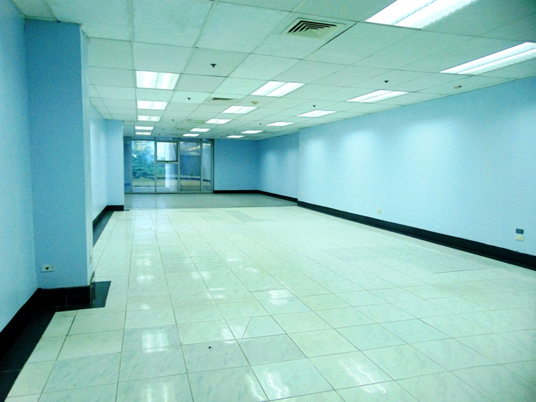 office-space-for-rent-101-square-meters-in-cebu-business-park-cebu-city