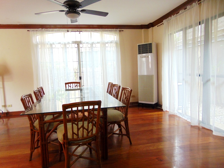 house-for-rent-3-bedrooms-in-banilad-cebu-city