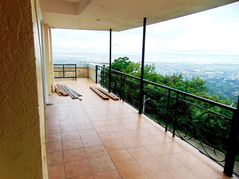 house-with-2-bedrooms-located-in-labangon-cebu-city