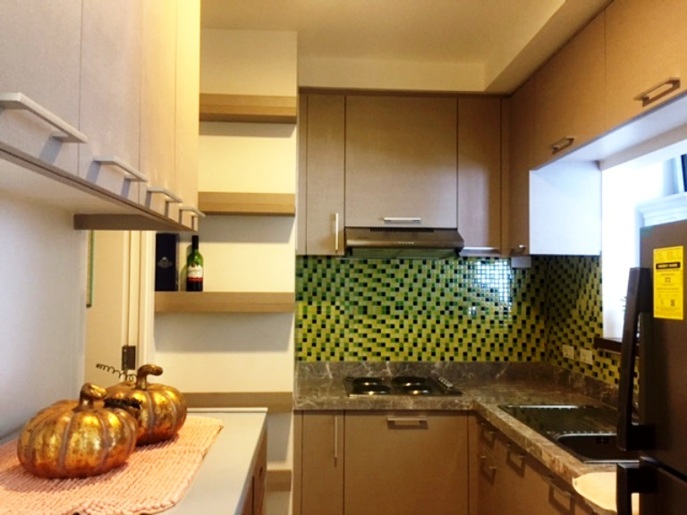 condominium-for-sale-2-bedrooms-in-lahug-cebu-city