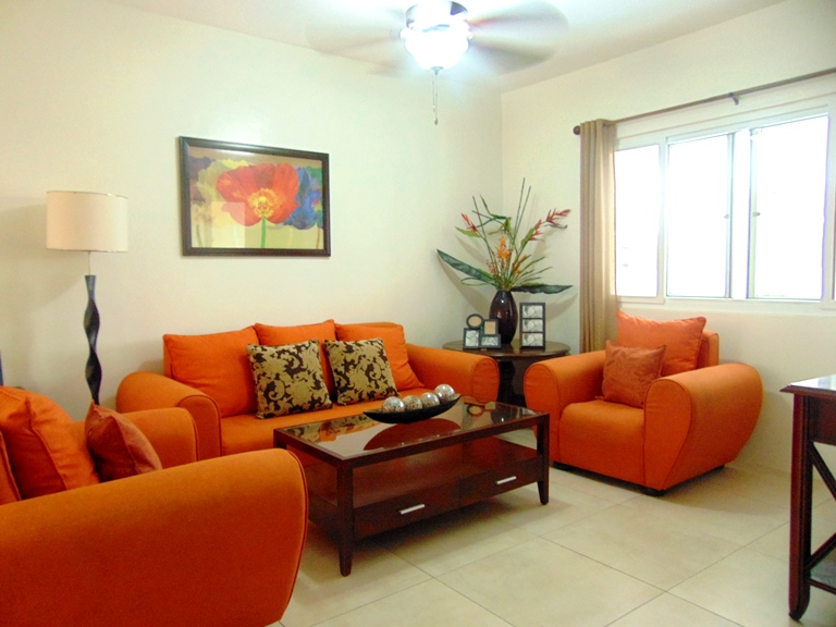 fully-furnished-6-bedroom-house-for-rent-in-lahug-cebu-city