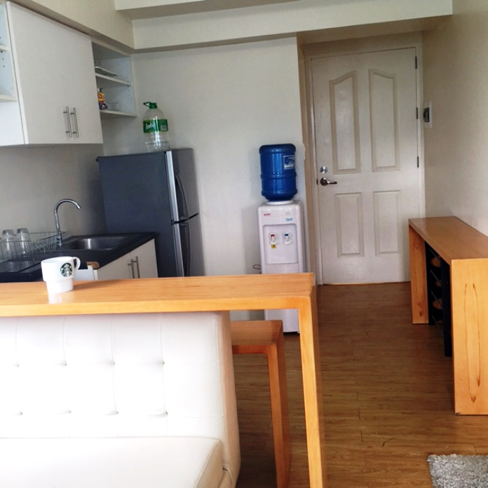 studio-type-condominium-for-sale-in-apas-cebu-city