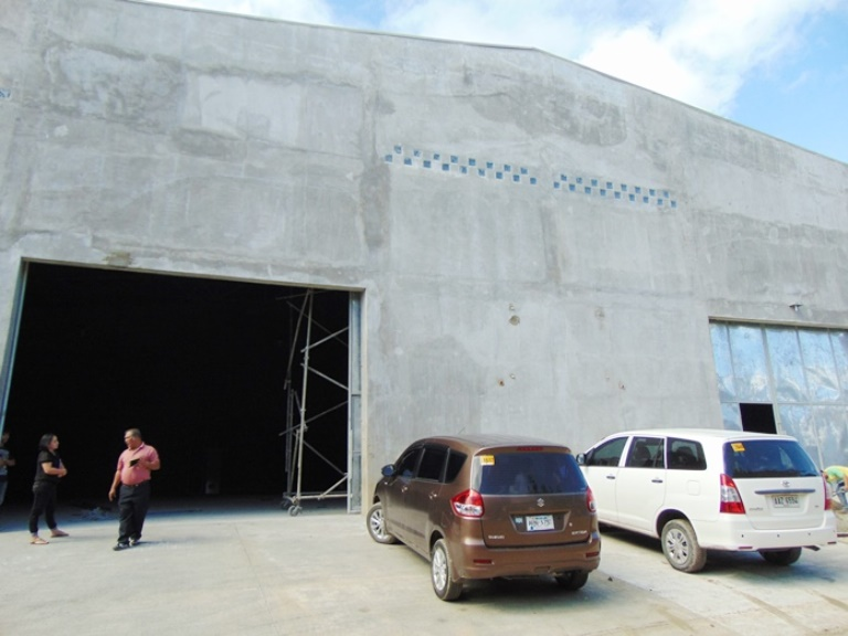 400-square-meters-warehouse-for-rent-in-consolacion-cebu